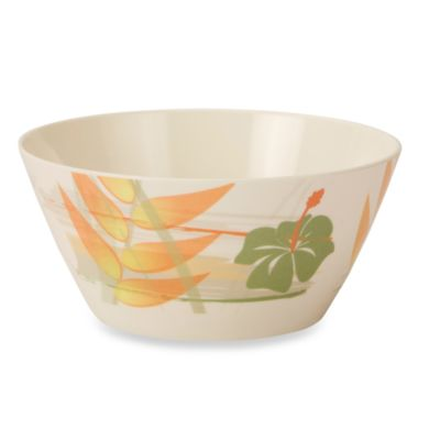 Zak! Designs® Hana Melamine 26-Ounce Bowl
