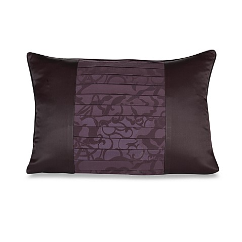 Raymond Waites® Murial Breakfast Pillow