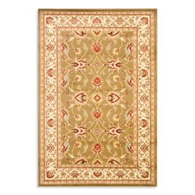 Safavieh Room Size Rugs
