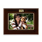 Love My Dog 4-Inch x 6-Inch Pet Frame