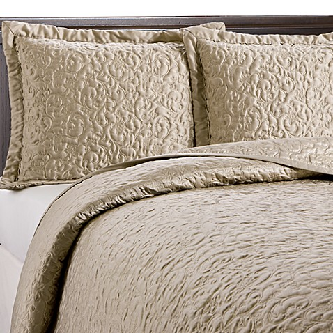 Bombay® Signature King Sham