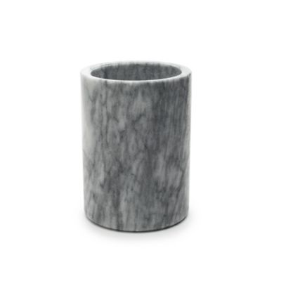 Fox Run® Marble Utensil Holder