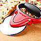 Microplane® Easy Prep Pizza Cutter