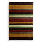 Jovi Home Multi Striped Handtufted Rug