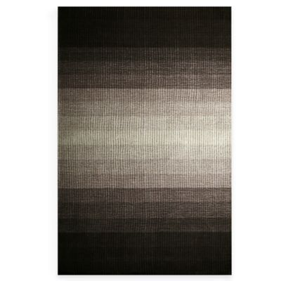 Jovi Home Rays 5-Foot x 8-Foot Rug