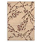 World Rug Gallery Elite Branches 48-Inch x 63-Inch Accent Rug