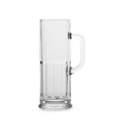 Buy dailyware craft brew beer tasting glasses set of 6 for Craft brew beer tasting glasses
