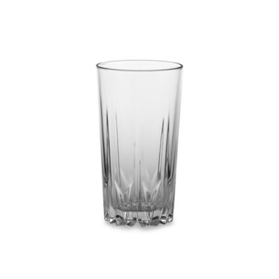 Essex 15-Ounce Highball Glasses (Set of 4)