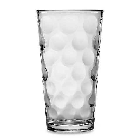 Eclipse 17-Ounce Highball Glasses (Set of 4)