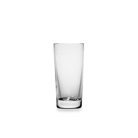 Nachtmann Crystal Vivendi 2-Ounce Shot Glasses (Set of 6)