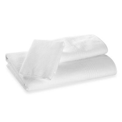 Pure Performance Washcloth