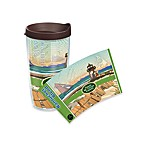 Tervis® Keurig® Nantucket Blend Wrap 16-Ounce Tumbler