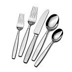 Towle® Living Gia 20-Piece Flatware Set