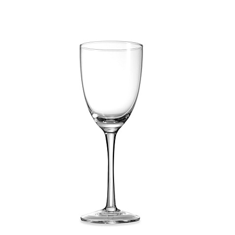 Luminarc® Cantata 10-Ounce White Wine Glass - Set of 4