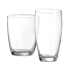 Luminarc® Cantata Glass Barware