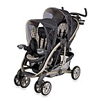 Graco® Quattro Tour™ Duo Stroller