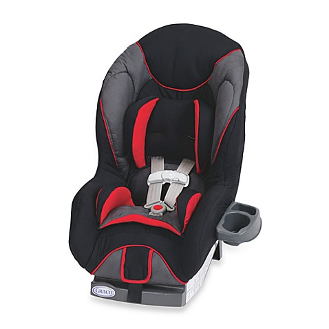 Graco® ComfortSport™ Convertible Car Seat in Jette