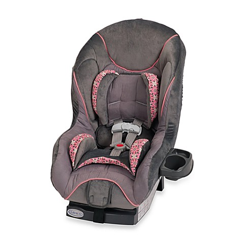 Graco® ComfortSport™ Convertible Car Seat in Zara
