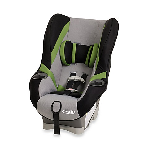 Graco My Ride  Lx Convertible Car Seat Safety Reviews