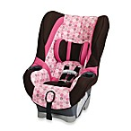 Graco® My Ride™ 65 LX Convertible Car Seat in Sonata