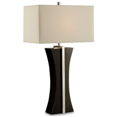 NOVA Lighting Ridgeway 28-Inch Table Lamp
