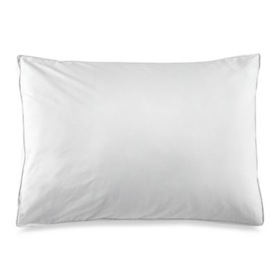 Robin Wilson Home Down Alternative Luxury Bed Pillow