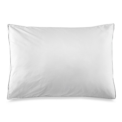 Robin Wilson Home Down Alternative Luxury Bed Pillow Bed