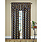 Designers' Select Francesca Rod Pocket Window Curtain Panel