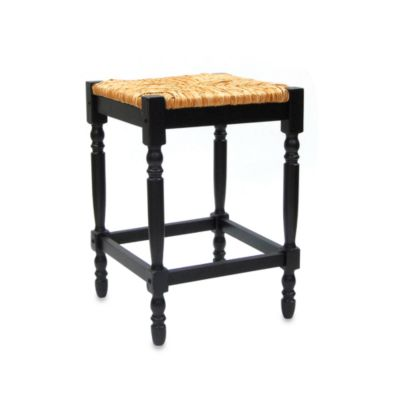 Buy Furniture Counter Stools From Bed Bath Amp Beyond