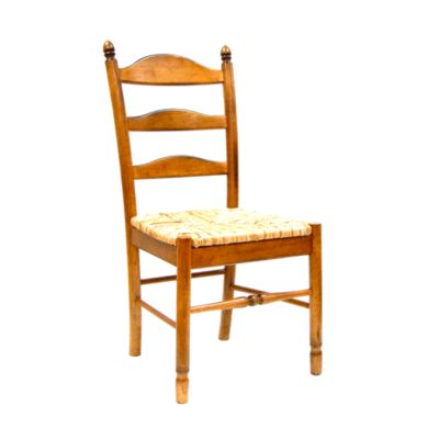 Carolina Chair & Table English Pine Vera Chair