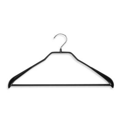 Contoured Suit Hanger