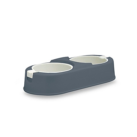 Bergan® Easy Diner Outdoor Pet Bowls