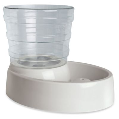 Animal Planet™ Auto-Flow Pet Fountain