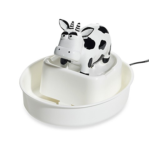 Cat Water Fountain Bed Bath And Beyond