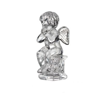 Waterford® Praying Cherub