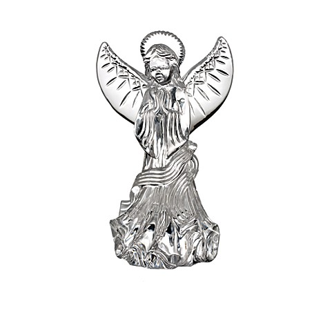 Waterford® Angel of Prayer - 1st in Series