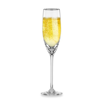 Lenox® Timeless Platinum Signature 8-Ounce Flute