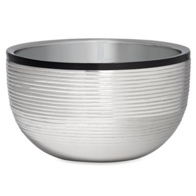 Vera Wang Wedgwood® Debonair Nut Bowl