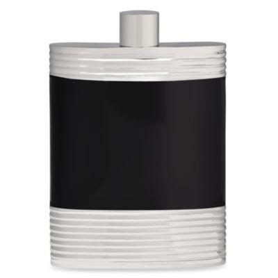 Vera Wang Wedgwood® Debonair Flask