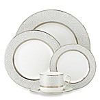Lenox® Pearl Beads 5-Piece Place Setting