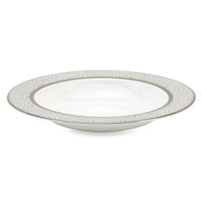 Pearl Soup Bowl