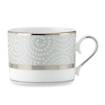 Lenox® Pearl Beads Teacup