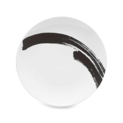 Mikasa® Brushstroke 2-Across Accent Plate