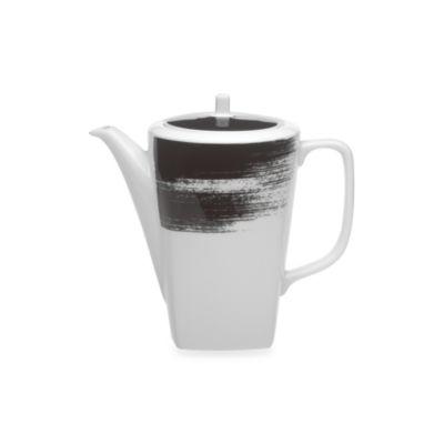 Mikasa® Brushstroke Coffee Server