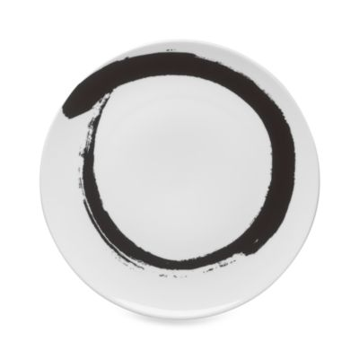 Mikasa® Brushstroke Charger Plate