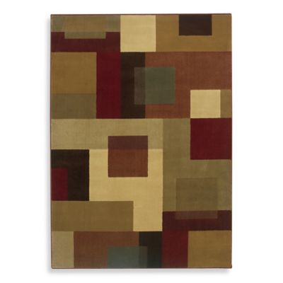 Amelia 5-Foot x 7-Foot Chatham Area Rug