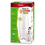 Playtex® Diaper Genie® Elite Diaper Disposal System & Refills