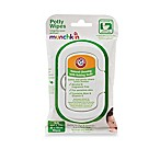 Arm & Hammer® 36-Count Flushable Potty Wipes