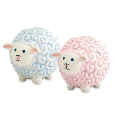 Gorham® Sheep Bank