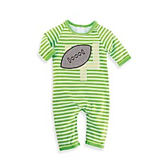 Mud Pie™ Football Sleeper